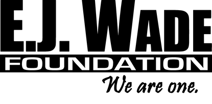 EJ Wade Foundation